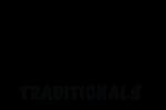 VFT-Logo-2017-web